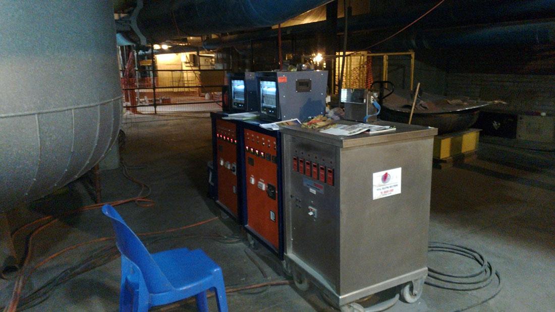 Equipment (5).jpg