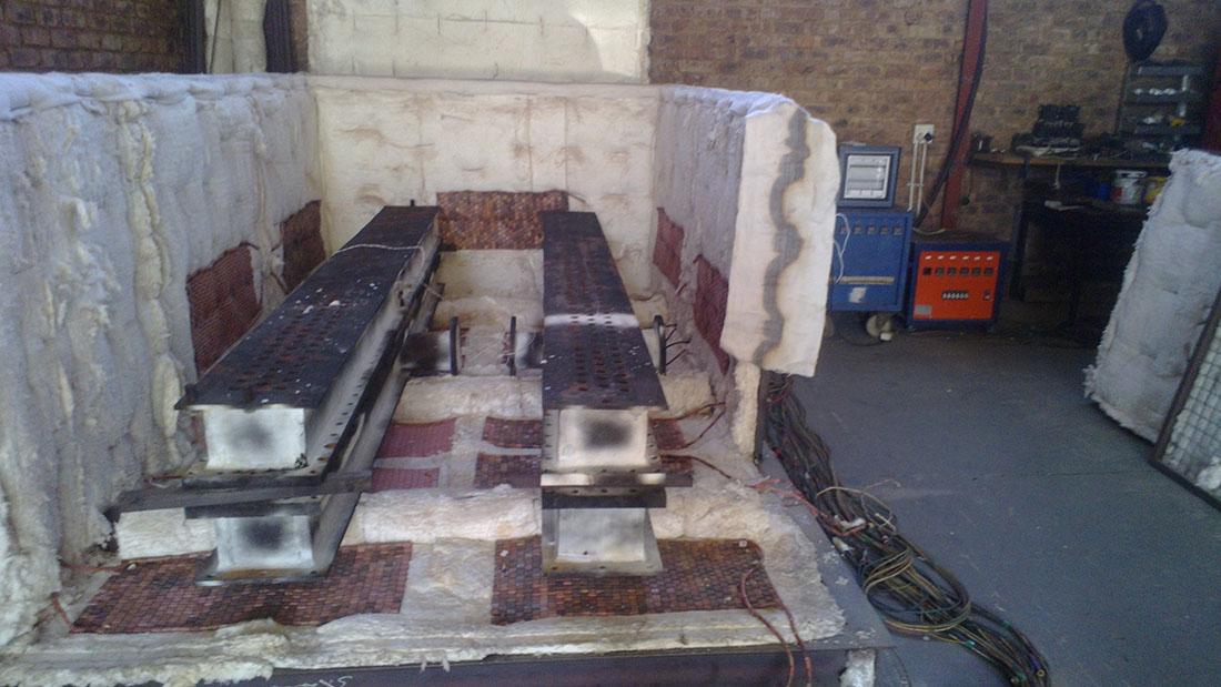Furnace PWHT (1).jpg