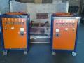 Equipment (1).jpg