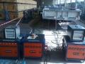 Equipment (2).jpg