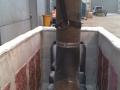 Furnace PWHT (2).jpg
