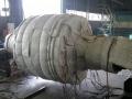 Post Weld Heat Treatment (7).jpg